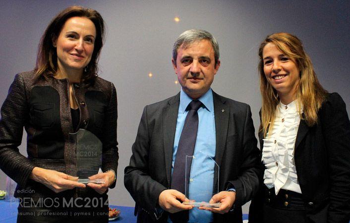 premios-mc14-025