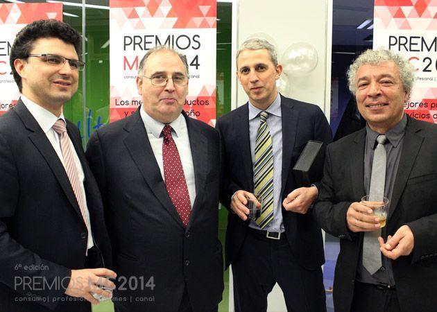 premios-mc14-027