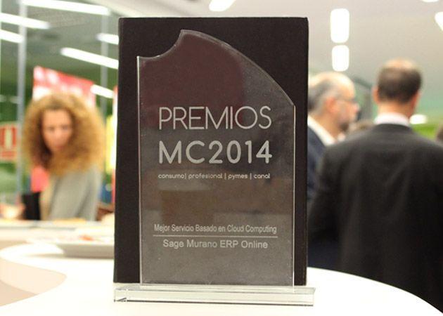 premios-mc14-028