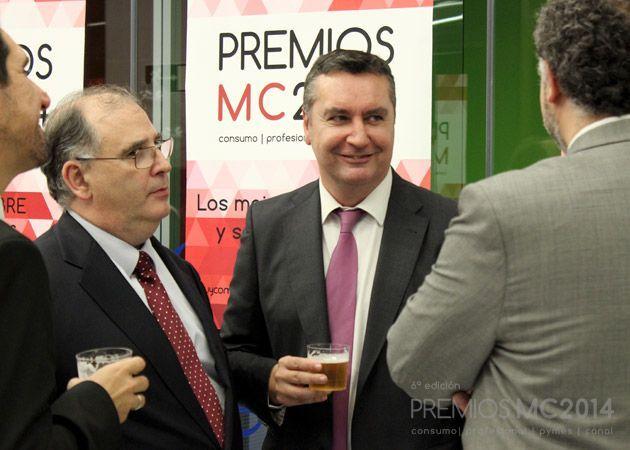 premios-mc14-034