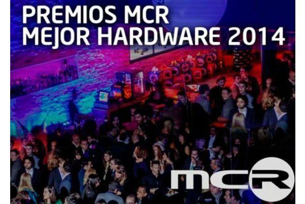 premios_mcr_2014