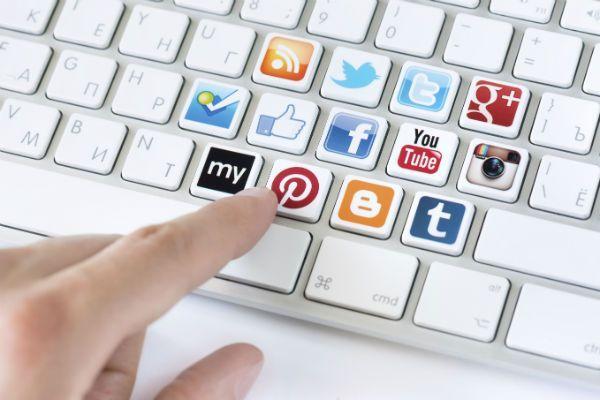 redes_sociales_comprar