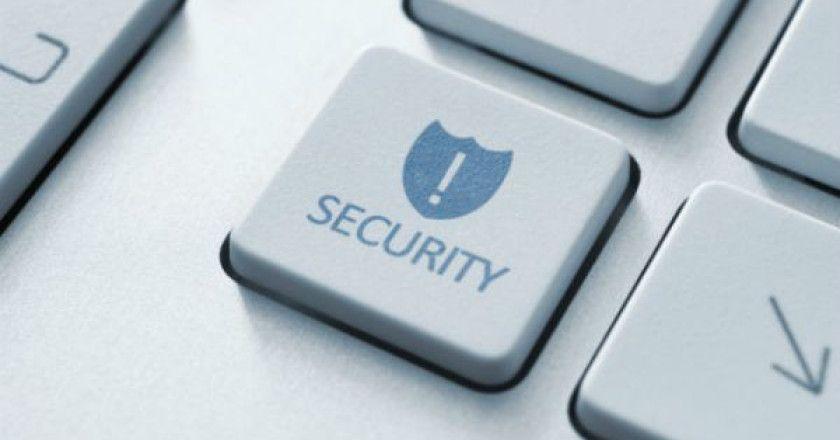 seguridad_informática