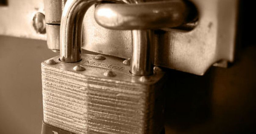 seguridad_tienda_on-line