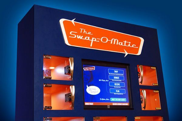 swap-o-matic_máquinas_expendedoras