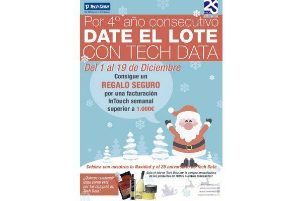 tech_data_date_el_lote