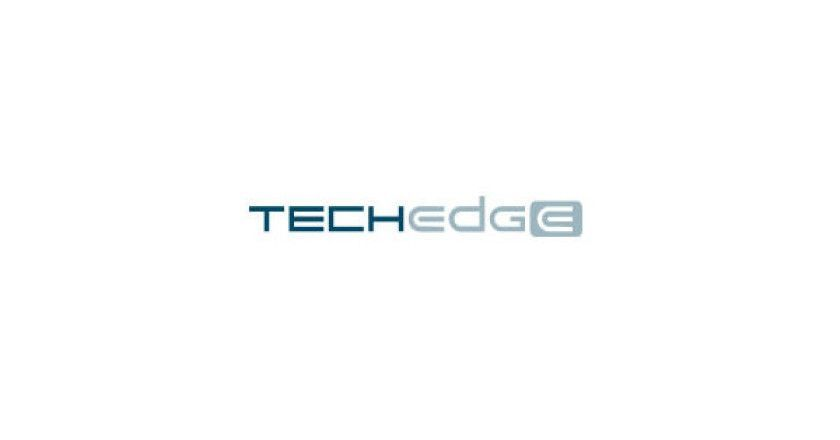 techedge_logo