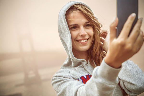 tecnología_adolescentes