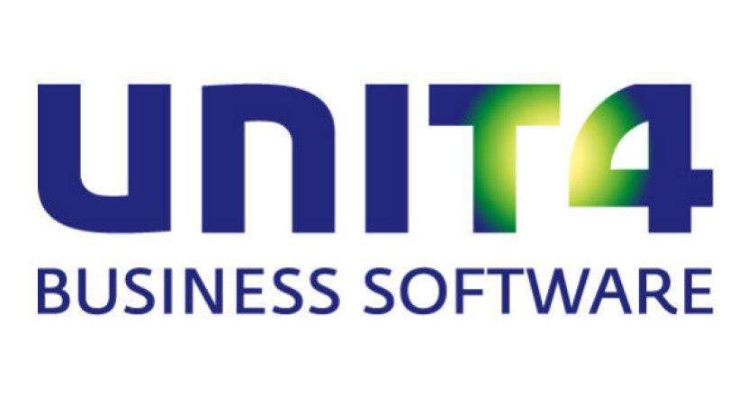 unit4_partners