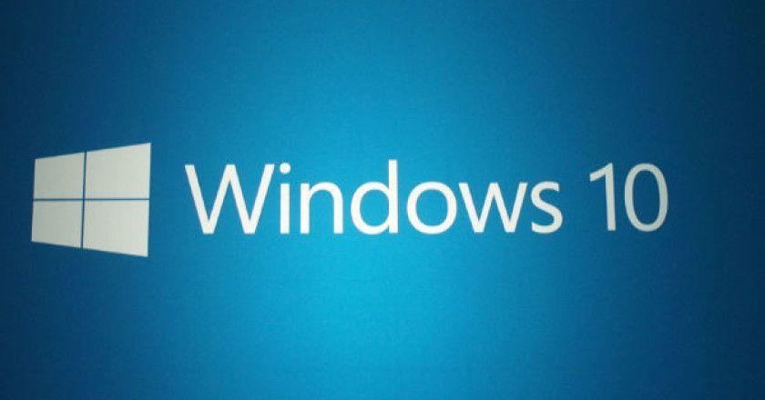 windows_10_enterprise