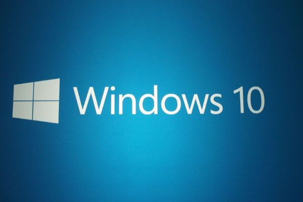 windows_10_enterprise