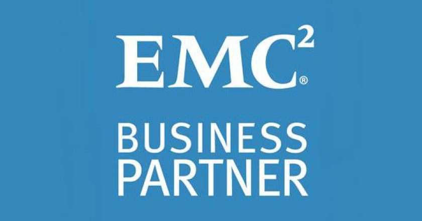 EMC_Business_Partner