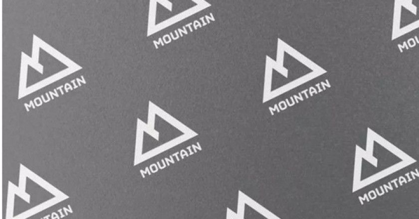 Mountain y el Corte Inglés