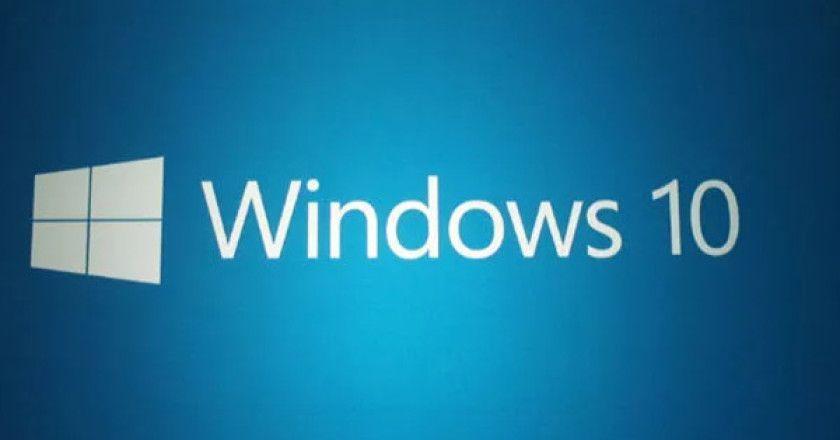 Windows 10 bajo suscripción