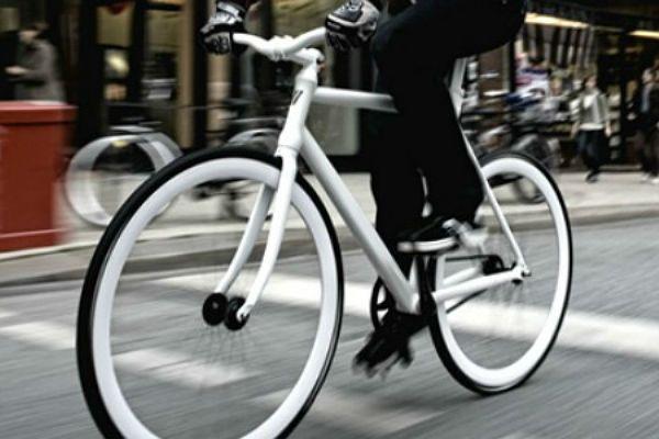 amazon_bicicletas