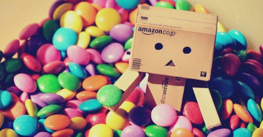 amazon_precios