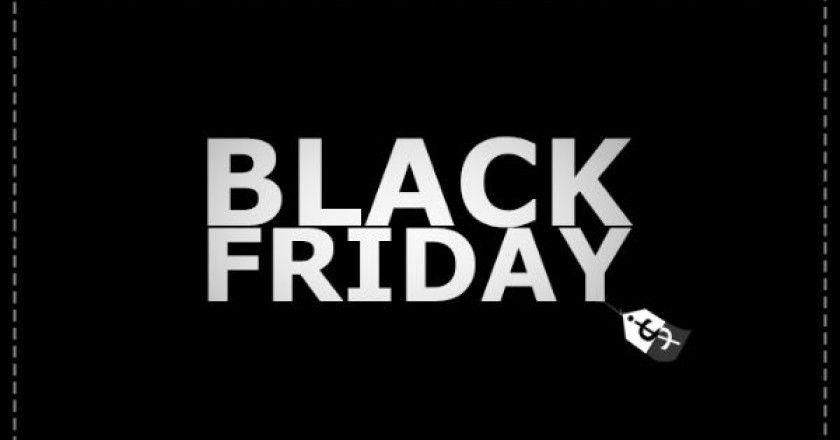 black_friday_ciber_monday_españa