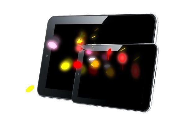 haier_tablets