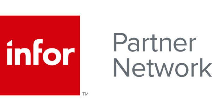 infor_formación_partners