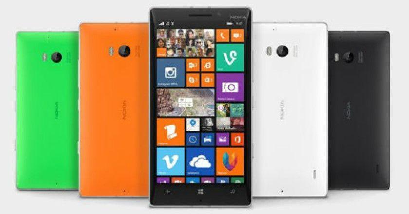 lumia_windows_phone_bmw