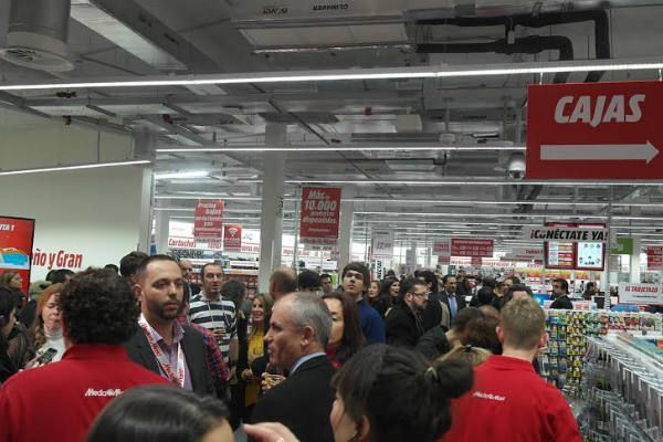 media_markt_goya_inauguración