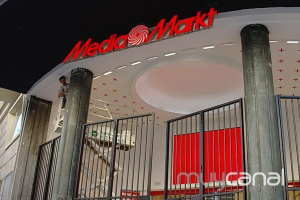 media_markt_madrid