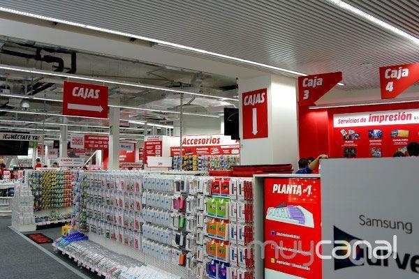media_markt_madrid1