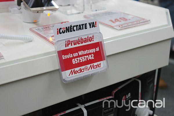 media_markt_alcala_madrid1