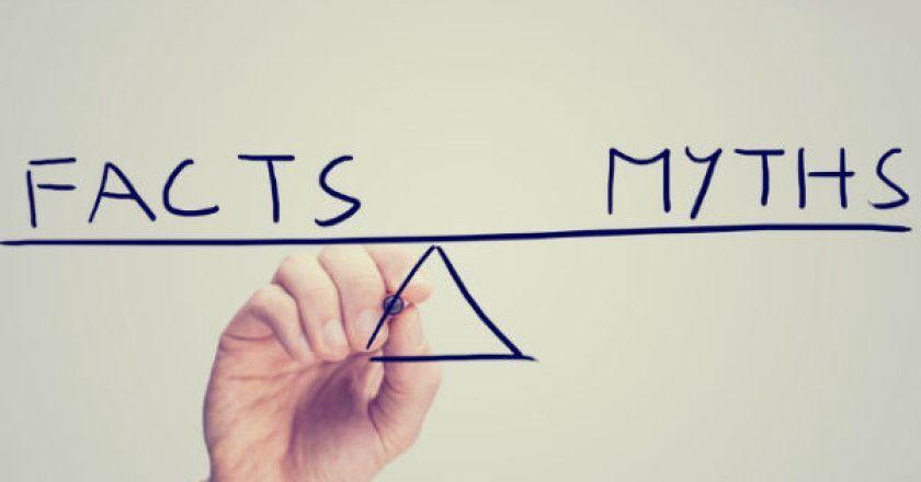 mitos_marketing