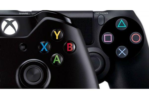 playstation_4_xbox_one