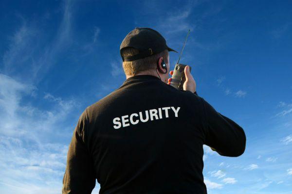 seguridad_corporativa_2015