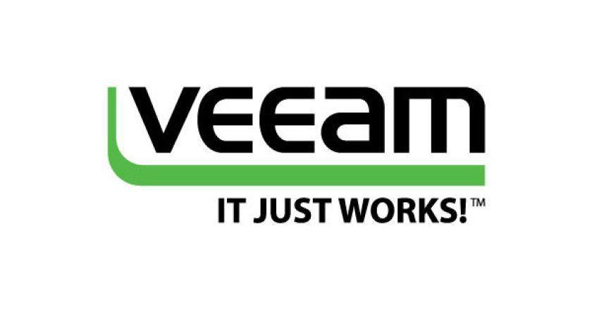 veeam_formación_westcon