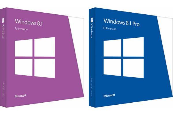 windows_8-1_windows-xp