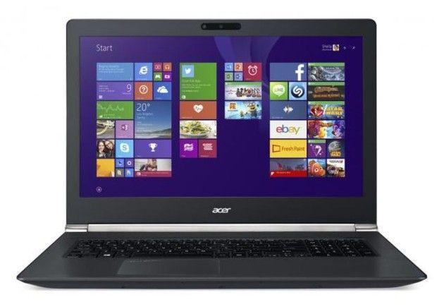 Acer-V17-Nitro