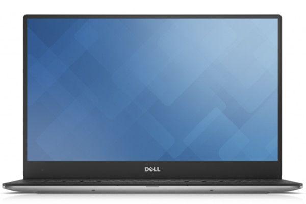 Dell en CES 2015