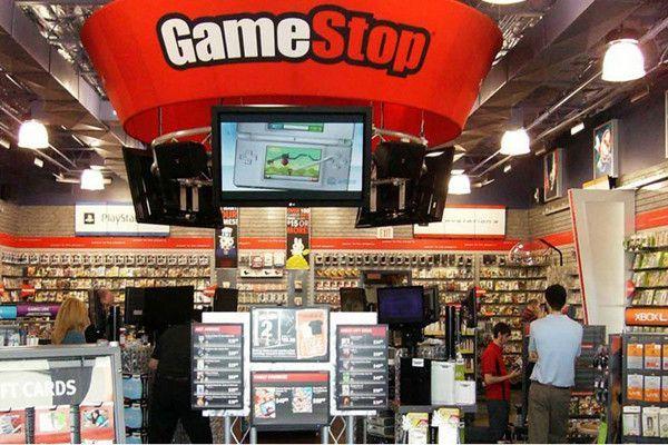 Gamestop adoptará Azure
