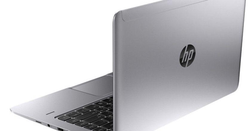 HP en CES 2015