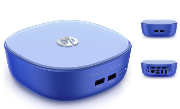 HP_MiniPC_2