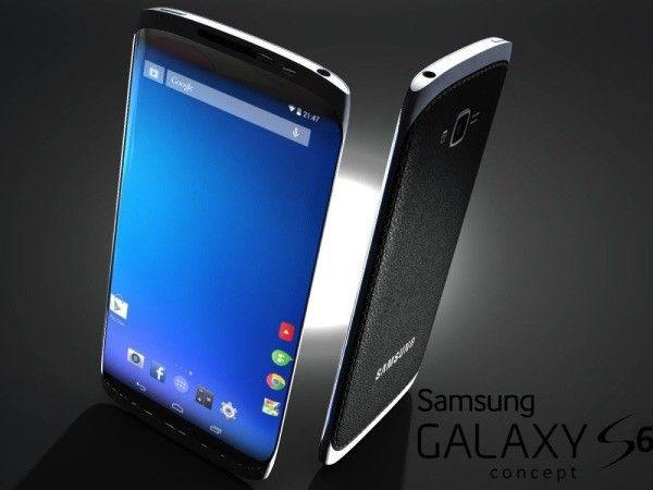 SamsungCES_5