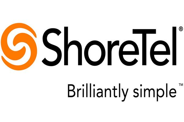 ShoreTel e Interoute