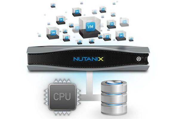 VCP_Nutanix