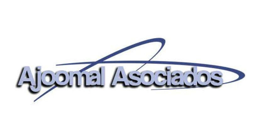 ajoomal_asociados