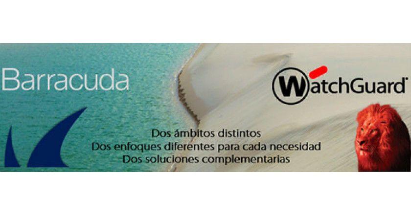 ajoomal_asociados_barracuda_watchguard
