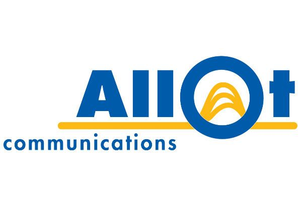 allot_communications_ingecom