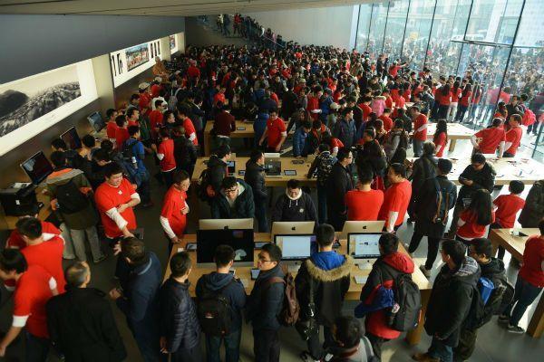 apple_store_china1