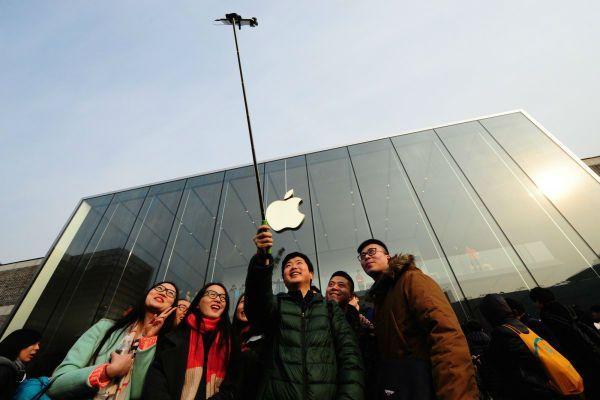 apple_store_selfie