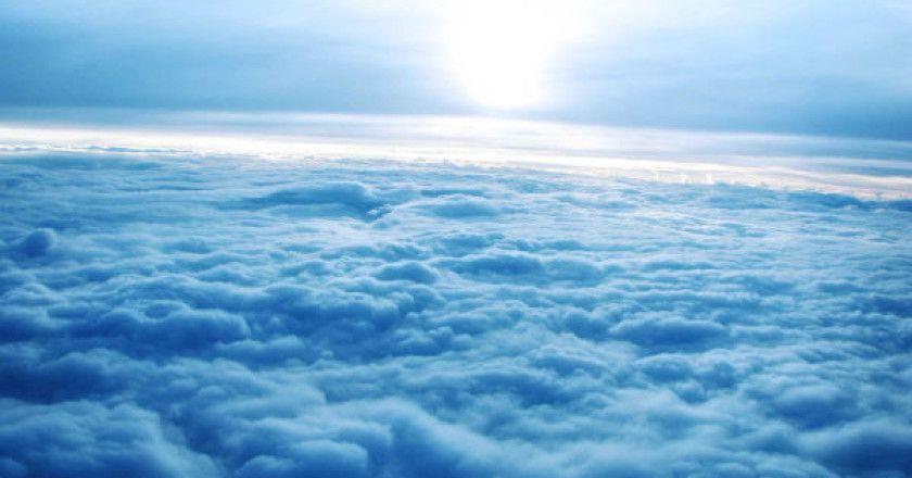 cloud_corporativo