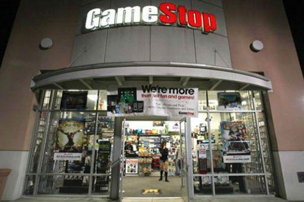 gamestop_digital_tienda_física