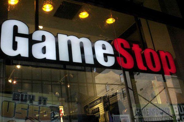 gamestop_reinvención