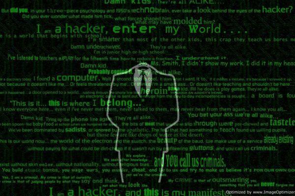 hackeo_interno_gratis